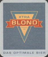 Beer coaster xtrablond-1-small