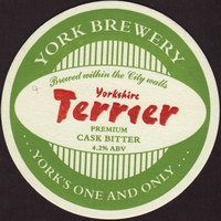 Pivní tácek york-1-small