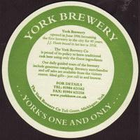 Pivní tácek york-1-zadek-small