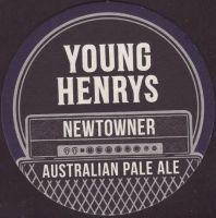 Pivní tácek young-henrys-1-small