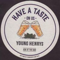 Pivní tácek young-henrys-1-zadek-small