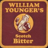 Pivní tácek youngers-21-small