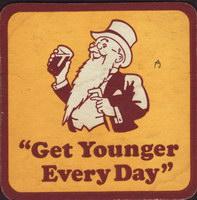 Pivní tácek youngers-21-zadek-small