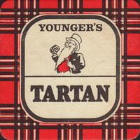 Pivní tácek youngers-22-small