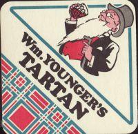 Pivní tácek youngers-34-oboje-small