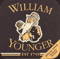 Pivní tácek youngers-7-small