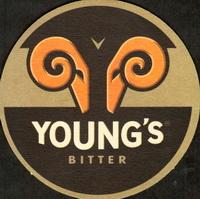 Pivní tácek youngs-12-oboje-small