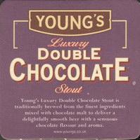 Pivní tácek youngs-13-small
