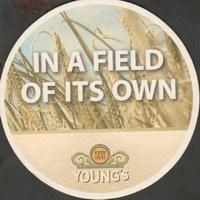 Pivní tácek youngs-14-small