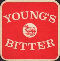 Pivní tácek youngs-16-small