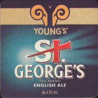Pivní tácek youngs-17-small