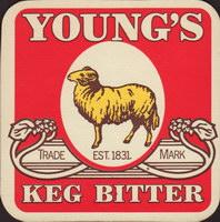 Pivní tácek youngs-21-oboje-small