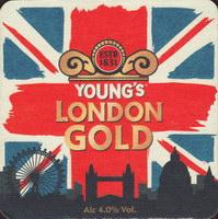 Pivní tácek youngs-26-small