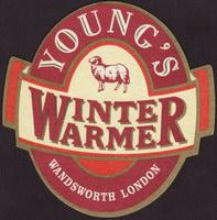 Pivní tácek youngs-28-oboje-small