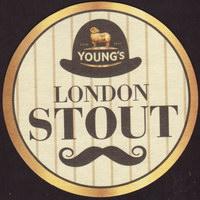 Pivní tácek youngs-29-small