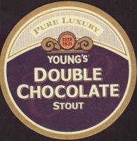 Pivní tácek youngs-32-oboje-small