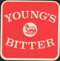 Pivní tácek youngs-34-small