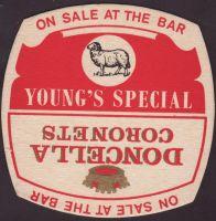 Pivní tácek youngs-35-oboje-small