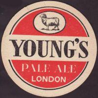 Pivní tácek youngs-36-small