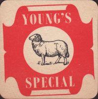 Pivní tácek youngs-37-oboje-small