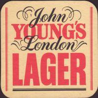 Pivní tácek youngs-39-oboje-small