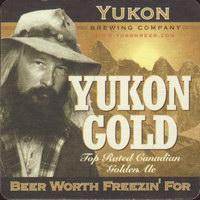 Beer coaster yukon-1-zadek-small