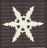 Beer coaster yukon-6-small