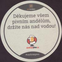Bierdeckelzachran-pivo-1-zadek-small