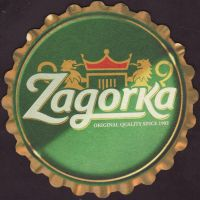 Beer coaster zagorka-12-small