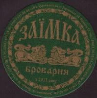 Pivní tácek zaimka-2-small