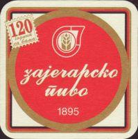 Pivní tácek zajecarsko-1-oboje-small