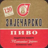 Pivní tácek zajecarsko-2-oboje-small