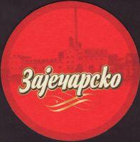 Pivní tácek zajecarsko-3-small