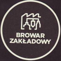 Pivní tácek zakladowy-bartlomiej-czarnomski-1-small
