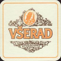 Pivní tácek zamecky-dvur-vseradice-1-small
