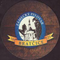 Pivní tácek zamecky-pivovar-bratcice-3-small