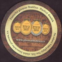 Pivní tácek zamecky-pivovar-bratcice-3-zadek-small