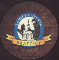 Pivní tácek zamecky-pivovar-bratcice-4-small