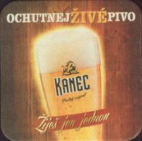 Pivní tácek zamecky-pivovar-breclav-1-small