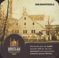 Pivní tácek zamecky-pivovar-breclav-1-zadek-small