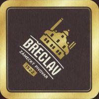 Pivní tácek zamecky-pivovar-breclav-11-small