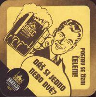 Pivní tácek zamecky-pivovar-breclav-13-zadek-small