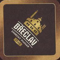 Pivní tácek zamecky-pivovar-breclav-14-small