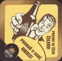 Pivní tácek zamecky-pivovar-breclav-14-zadek-small