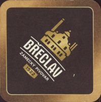 Pivní tácek zamecky-pivovar-breclav-15-small