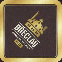 Pivní tácek zamecky-pivovar-breclav-16-small