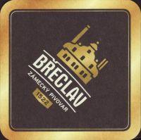 Pivní tácek zamecky-pivovar-breclav-17-small