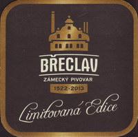 Pivní tácek zamecky-pivovar-breclav-2-small
