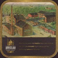 Pivní tácek zamecky-pivovar-breclav-2-zadek-small