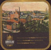 Pivní tácek zamecky-pivovar-breclav-20-zadek-small